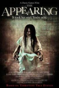 the-appearing-2013-movie-poster